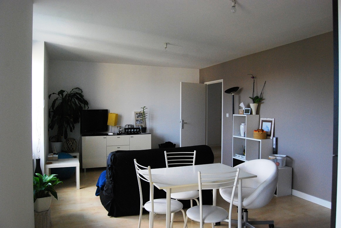 appartement-st-renan-finisterte